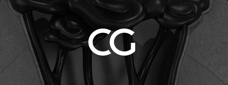 Christopher Guy : Trade